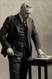 Dr. Charles S. Price
